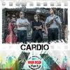 CARDIO | CARDIO ORCHESTRA