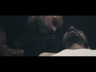 HAEMORRHAGE - We Are The Gore (Official Music Video)