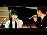 Shinya Kiyozuka no Gachinko 3B junior 14 (Fuji TV NEXT 2017.05.25)