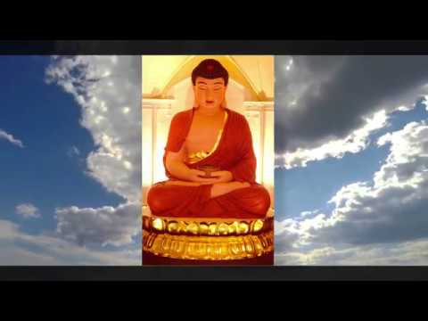 Designs of Buddha Images by H.H. Dorje Chang Buddha III