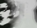 Рома Жуков Первый Снег 1988г..mp4