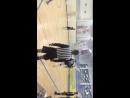 Первенство Ногинского района по мини футболу 1 тур Дарвин Альянс 1 тайм