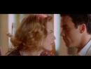 Robbie Williams and Nicole Kidman - Somethin Stupid