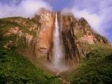 Тайна водопадов или как же мало мы о них знаем.