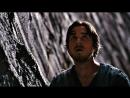 Mr Moment Брюс Уэйн выбирается из тюрьмы под названием Яма Темный рыцарь Возрождение легенды 2012