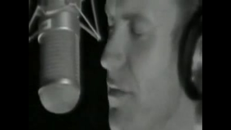 Sting - Its Probably Me feat Eric Clapton