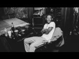 Отрывок Wiz Khalifa & Smokepurpp