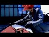 Sash! Feat. La Trec Stay (1997)