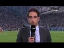 190 EL-2017/2018 Olympique Marseille - KV Oostende 4:2 (27.07.2017) FULL