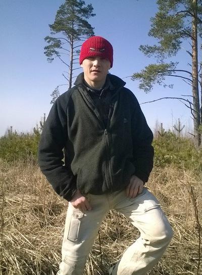 Николай Иовлев