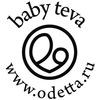 Baby Teva - Беременность, роды, дети, семья