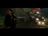 Джиперс Криперс 3 — Русский трейлер (Дубляж, 2017)