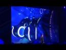 TRON roller coaster announcement for Walt Disney World D23 Expo 2017
