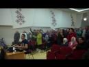 концерт Алсу и Азата Фазлыевых