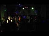 (09.12.2017) [MC STEPAN YOSYPIV] & [DJ InLER] ★★★ Night-Club
