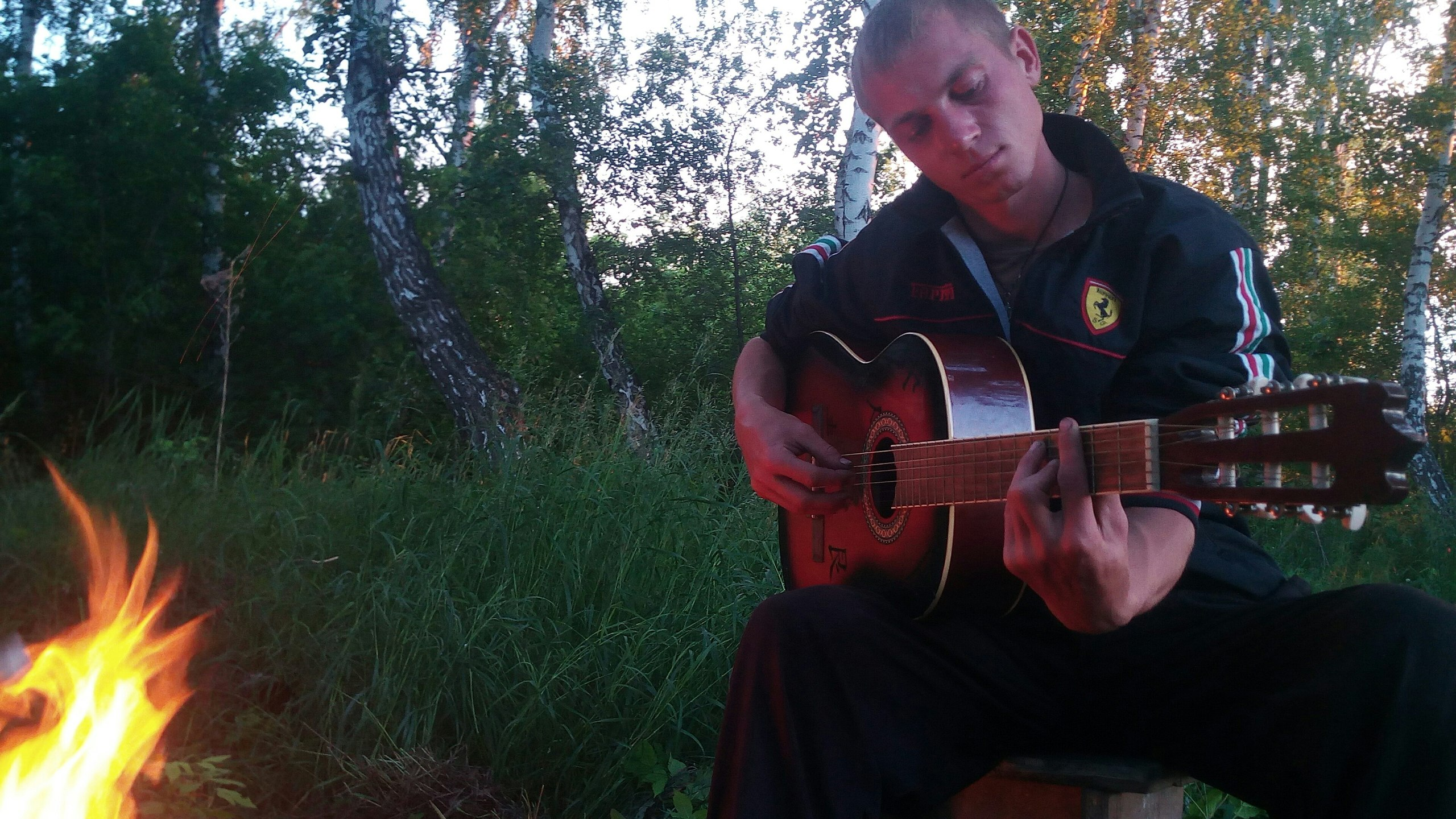 Aleksandr, 22, Altayskiy