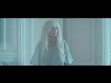 Валерия - Сердце разорвано (Премьера клипа, 2017) (новый клип)