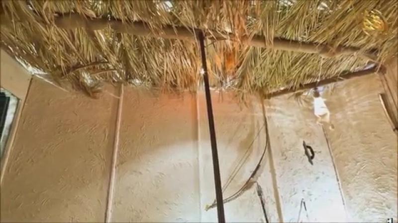 Дом посланника Аллаха ﷺ - венца рода человечес