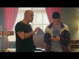 «Физрук» - 4 сезон 3 серия - Анонс