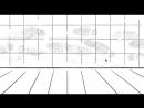 Уборная история – любовная история  Lavatory Lovestory  Константин Бронзит, 2006 (мультфильм, короткометражка)