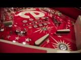 Spring/Summer 2018 Supreme®/Stern® Pinball Machine