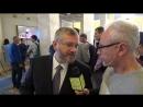 Доктор СМЕРТЬ VS Здоровой Украины Супрун о мед реформе