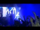 ЛСП - Синее (Live)