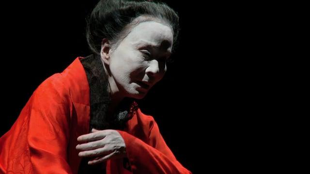 Medea / Carlotta Ikeda / Pascal Quignard