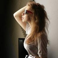 Алиса Шварц