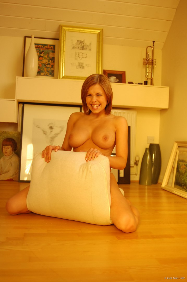 Erin andrews nude video pics
