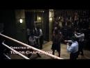 Кошмар против бойца в тюрьме.Неоспоримый 4.HD 1080p