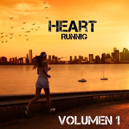 Heart альбом Running