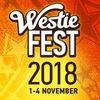 Moscow Westie Fest 2018 — West Coast Swing