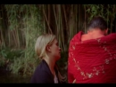 Настоящая кровь/True Blood 4 сезон Эрик Соки Олси