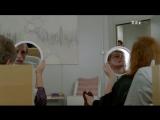В десяти минутах от натуристов - 26 Августа 2013 - Эротические фильмы vk.com онлайн (Erotic movies online)