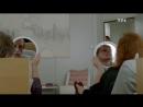 В десяти минутах от натуристов - 26 Августа 2013 - Эротические фильмы vk онлайн Erotic movies online