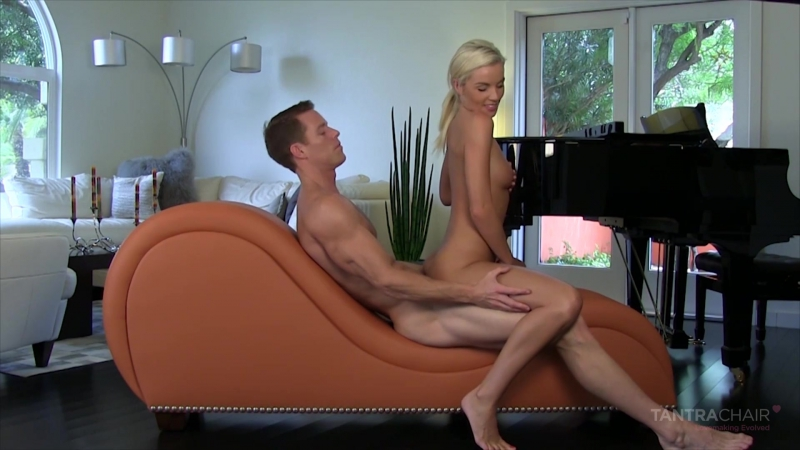 The Tantra Chair ® Films Explore The Kama Sutra 1920x1080 4