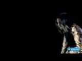 Ladi Gaga_Ciara_Timberlake_Pussykat dolls