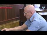 Углегорская ТЭС наносит экологический ущерб людям и близлежащим территориям - Вадим Капустин