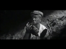 Пилите шура пилитЕ - Золотой Телёнок (1968)