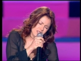 Isabelle Boulay pour Charles Aznavour - Mourir DAimer