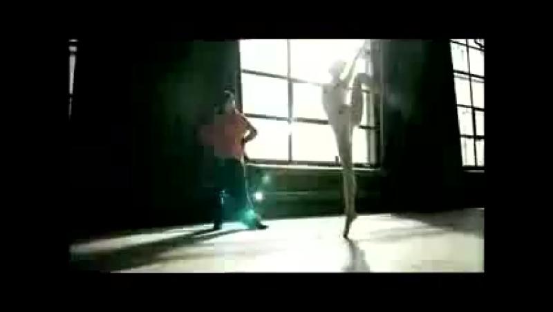 Балет и Стритденс