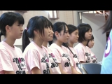AKB48 Nemousu TV (Season 26 ep11 - Final) от 12-го декабря 2017 года