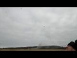 Д-10 прыжки с Ил 76 десантирование-1.mp4