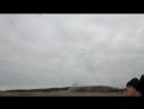Д-10 прыжки с Ил 76 десантирование-