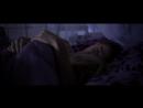 Ожившая невеста _ Exquisite Corpse (2010)