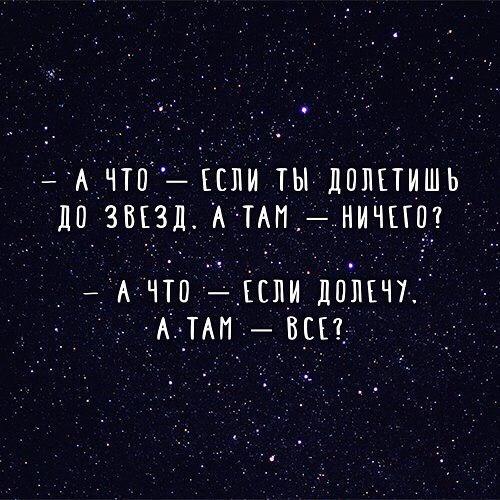 OEZWgZMx-ic.jpg