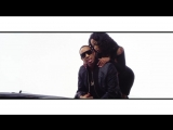Rico Love - They Don't Know (Remix) ft. Ludacris, Trey Songz, Tiara Thomas, T.I. &amp Emjay