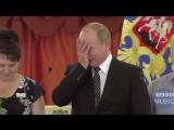 Hack Music - Скруджи feat Первое лицо - Рукалицо
