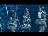 NMB48 - Only today @ Yabushita Shu Sotsugyou Concert ~Istumademo Shuu no Egao wo Wasurenai~